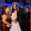 Gabby & Dima's Wedding-0363
