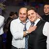 Gabby & Dima's Wedding-0862