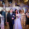 Gabby & Dima's Wedding-0482