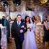 Gabby & Dima's Wedding-0482