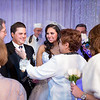 Gabby & Dima's Wedding-0476