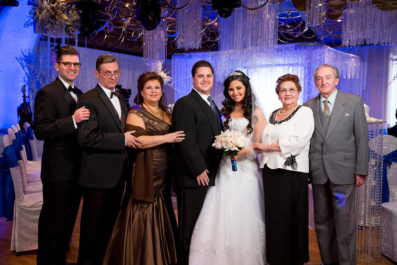 Gabby & Dima's Wedding-0119
