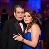 Gabby & Dima's Wedding-0705