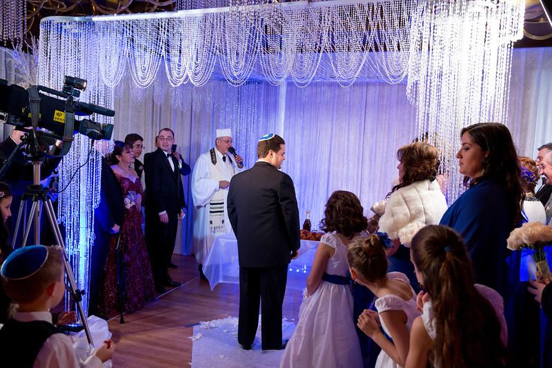 Gabby & Dima's Wedding-0376