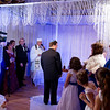 Gabby & Dima's Wedding-0376
