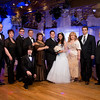 Gabby & Dima's Wedding-0122
