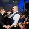 Gabby & Dima's Wedding-0852