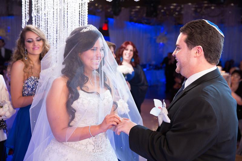 Gabby & Dima's Wedding-0415