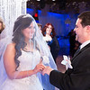 Gabby & Dima's Wedding-0415