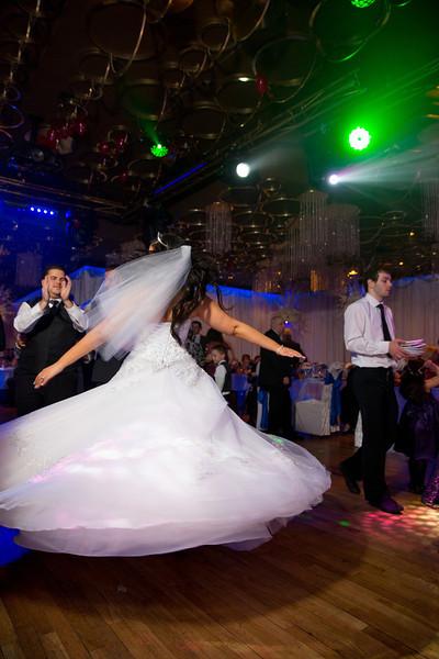 Gabby & Dima's Wedding-0768