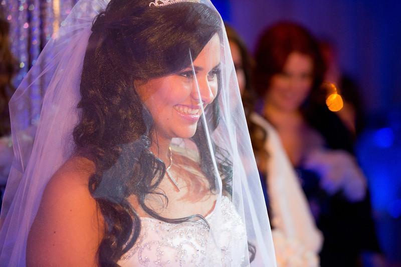 Gabby & Dima's Wedding-0419