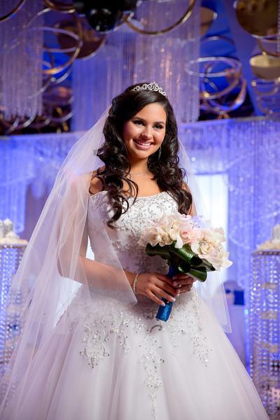 Gabby & Dima's Wedding-0133