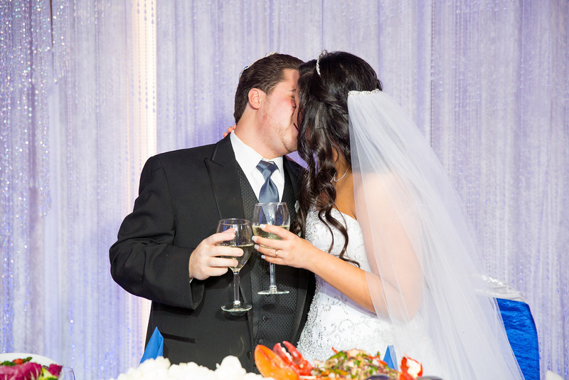 Gabby & Dima's Wedding-0552