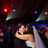 Gabby & Dima's Wedding-0713