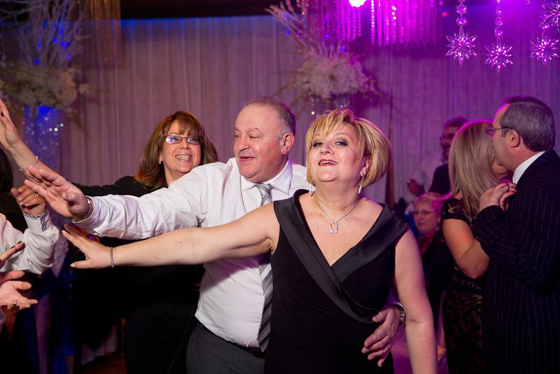 Gabby & Dima's Wedding-0726