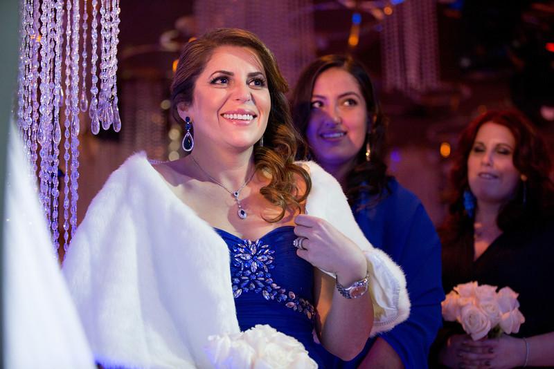 Gabby & Dima's Wedding-0440