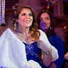 Gabby & Dima's Wedding-0440