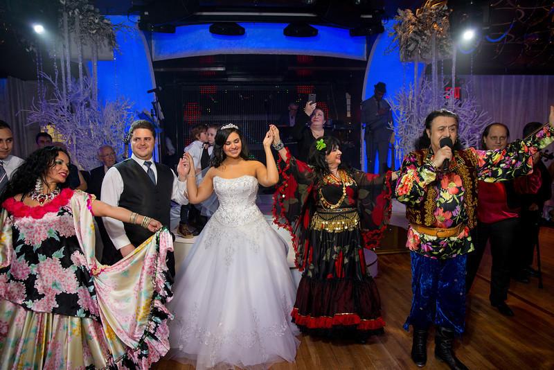 Gabby & Dima's Wedding-0883