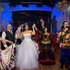 Gabby & Dima's Wedding-0883