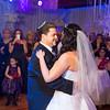 Gabby & Dima's Wedding-0606