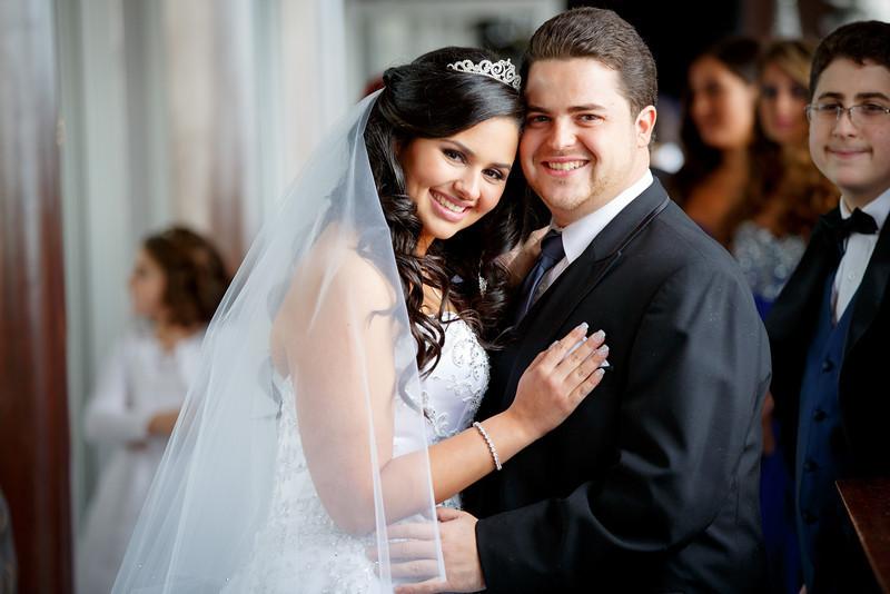 Gabby & Dima's Wedding-0083