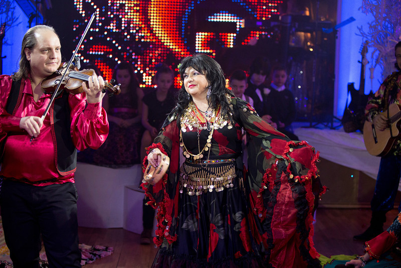 Gabby & Dima's Wedding-0830
