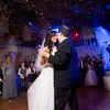 Gabby & Dima's Wedding-0612