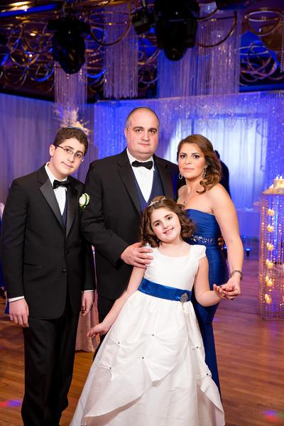 Gabby & Dima's Wedding-0205