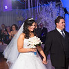 Gabby & Dima's Wedding-0507