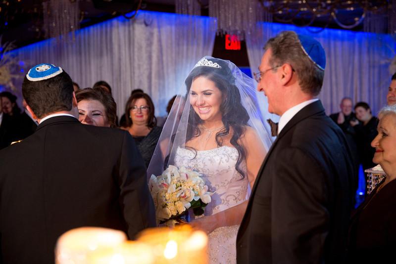 Gabby & Dima's Wedding-0368