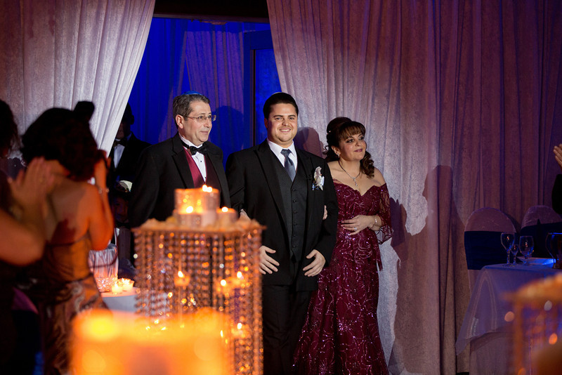 Gabby & Dima's Wedding-0334