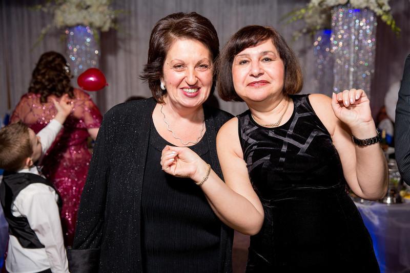 Gabby & Dima's Wedding-0889
