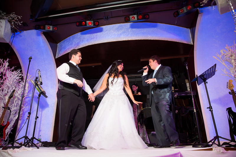 Gabby & Dima's Wedding-0965