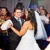 Gabby & Dima's Wedding-0857