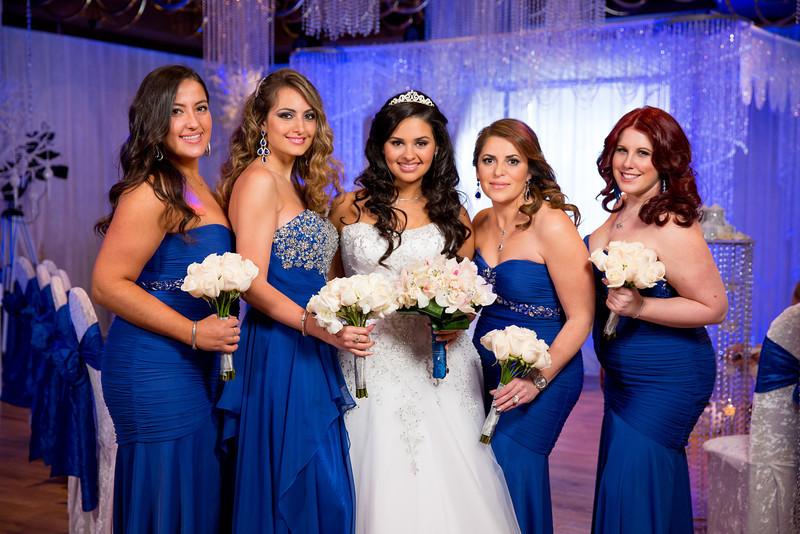 Gabby & Dima's Wedding-0146