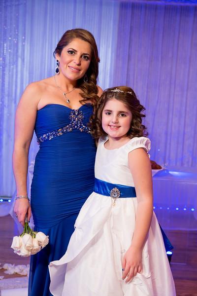 Gabby & Dima's Wedding-0277