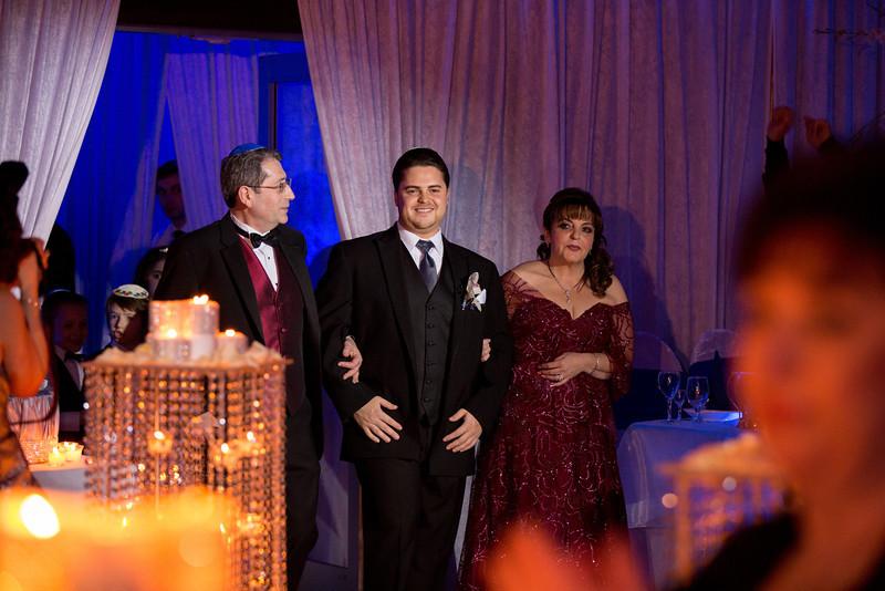Gabby & Dima's Wedding-0335