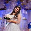 Gabby & Dima's Wedding-0142