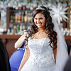 Gabby & Dima's Wedding-0073