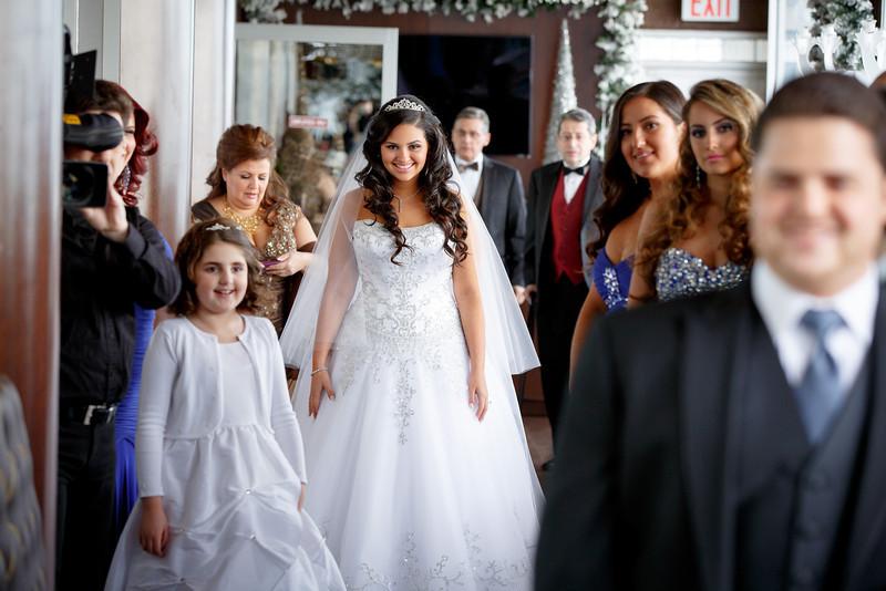 Gabby & Dima's Wedding-0056