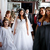 Gabby & Dima's Wedding-0056