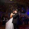 Gabby & Dima's Wedding-0595