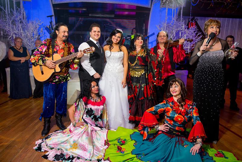 Gabby & Dima's Wedding-0893