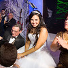 Gabby & Dima's Wedding-0876