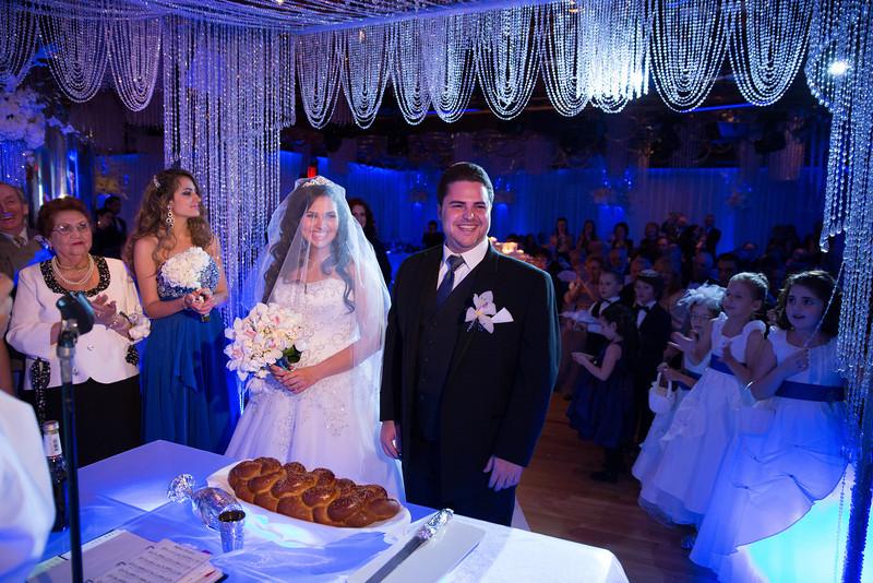 Gabby & Dima's Wedding-0399