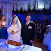 Gabby & Dima's Wedding-0399