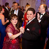 Gabby & Dima's Wedding-0653