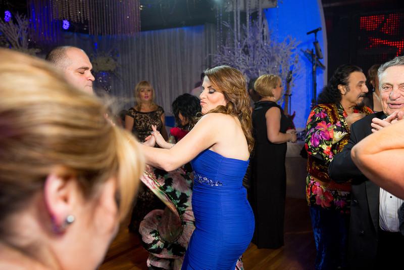 Gabby & Dima's Wedding-0854