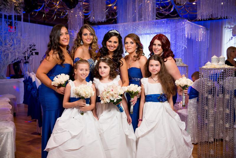 Gabby & Dima's Wedding-0151