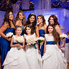 Gabby & Dima's Wedding-0151